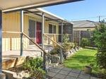 6 Fiddaman Road, Emerald Beach, NSW 2456