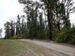 4 Le Bruns Road, Darlimurla, Vic 3871