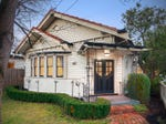 42 Woolhouse Street, Northcote, Vic 3070