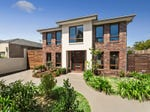 18 Tweed Street, Highett, Vic 3190