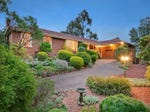 4 Maroong Drive, Research, Vic 3095