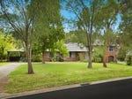34 Young Street, Flinders, Vic 3929