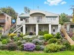 26 Sanglen Terrace, Belmont, Vic 3216