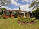 7 Brentwood Place, Frenchs Forest, NSW 2086