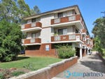 7/1-3 Apia Street, Guildford, NSW 2161