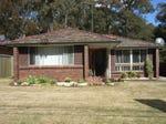 17 Kurrajong Road, Greystanes, NSW 2145