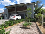 13 Fyall Avenue, Wentworthville, NSW 2145