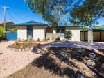 40 Boote Street, Spence, ACT 2615