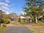 39 Leslie Street, Winmalee, NSW 2777