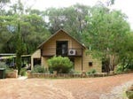18 Peppermint Drive, Lake Clifton, WA 6215