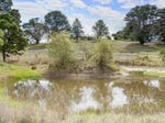 00142 Towts Road, Whittlesea, Vic 3757