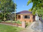17 Lovett Street, Manly Vale, NSW 2093