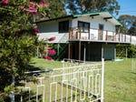 67 Tingira Drive, Bawley Point, NSW 2539
