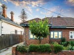 25 Langston Street, Northcote, Vic 3070