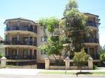 74-76 Lane Street, Wentworthville, NSW 2145