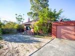 393 Orrong Road, Kewdale, WA 6105
