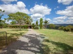 64 Valley Crest Road, Cooranbong, NSW 2265