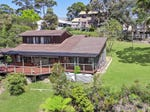 11 Redgum Crescent, Bowen Mountain, NSW 2753