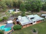 403 Wallaby Gully Road, Ellalong, NSW 2325