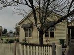 42 Flinders Chase, Pakenham, Vic 3810