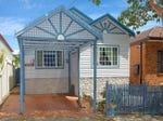 21 High Street, Carlton, NSW 2218
