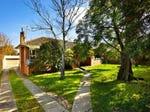 15 Watsons Road, Glen Waverley, Vic 3150