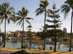 1/19 Watson Esplanade, Surfers Paradise, Qld 4217