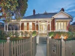 52 Black Street, Brighton, Vic 3186