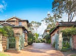 7/200-202 Burraneer Bay Road, Caringbah South, NSW 2229