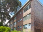 38/121 Booth Street, Annandale, NSW 2038