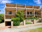 9/9 Ashton Street, Rockdale, NSW 2216