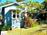 10 Batley Street, West Gosford, NSW 2250