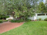 30 Irrubel Road, Caringbah, NSW 2229