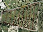 Lot 6 Elizabeth Drive, Cecil Park, NSW 2178