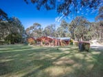 828 Black Range Road, Romsey, Vic 3434