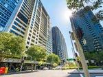 1003/183 Kent Street, Sydney