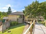 33 Havilah Avenue, Wahroonga, NSW 2076