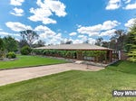 3076 Barton Highway, Murrumbateman, NSW 2582