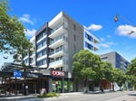 407/64 Charlotte Street, Campsie, NSW 2194