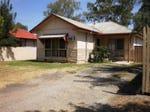 151 Alexandra Street, East Albury, NSW 2640