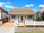 27 Terrace Road, Dulwich Hill, NSW 2203
