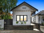 48 Bennett Street, Richmond, Vic 3121