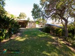 15 Harrison Road, Mount Richon, WA 6112