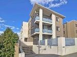 7/8 Grantham Street, Burwood, NSW 2134