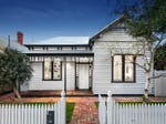 6 Edward Street, Northcote, Vic 3070