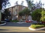 4 Victoria Street, Erskineville, NSW 2043
