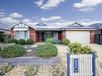 16 Santander Cres, Point Cook, Vic 3030