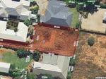 63 Herbert Street, Broome, WA 6725