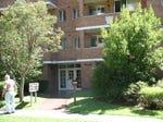 11/28 Claude Street, Chatswood, NSW 2067