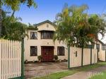1008 Stanley Street E, East Brisbane, Qld 4169